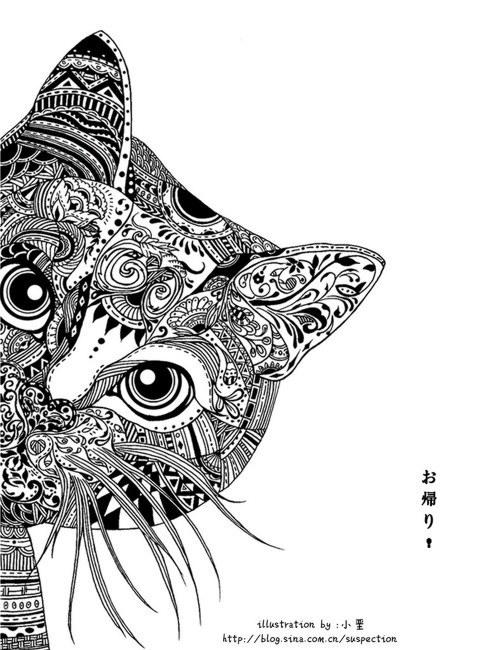 cat zen.jpg