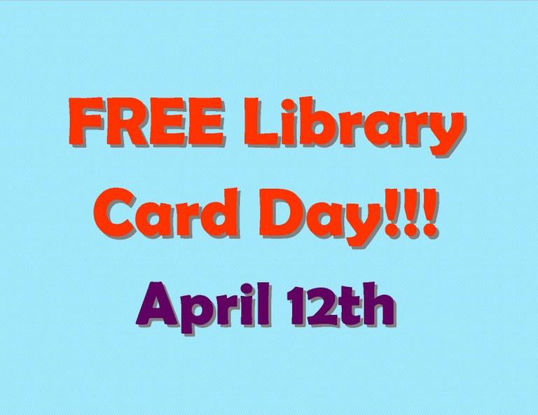 Free Card Day.jpg