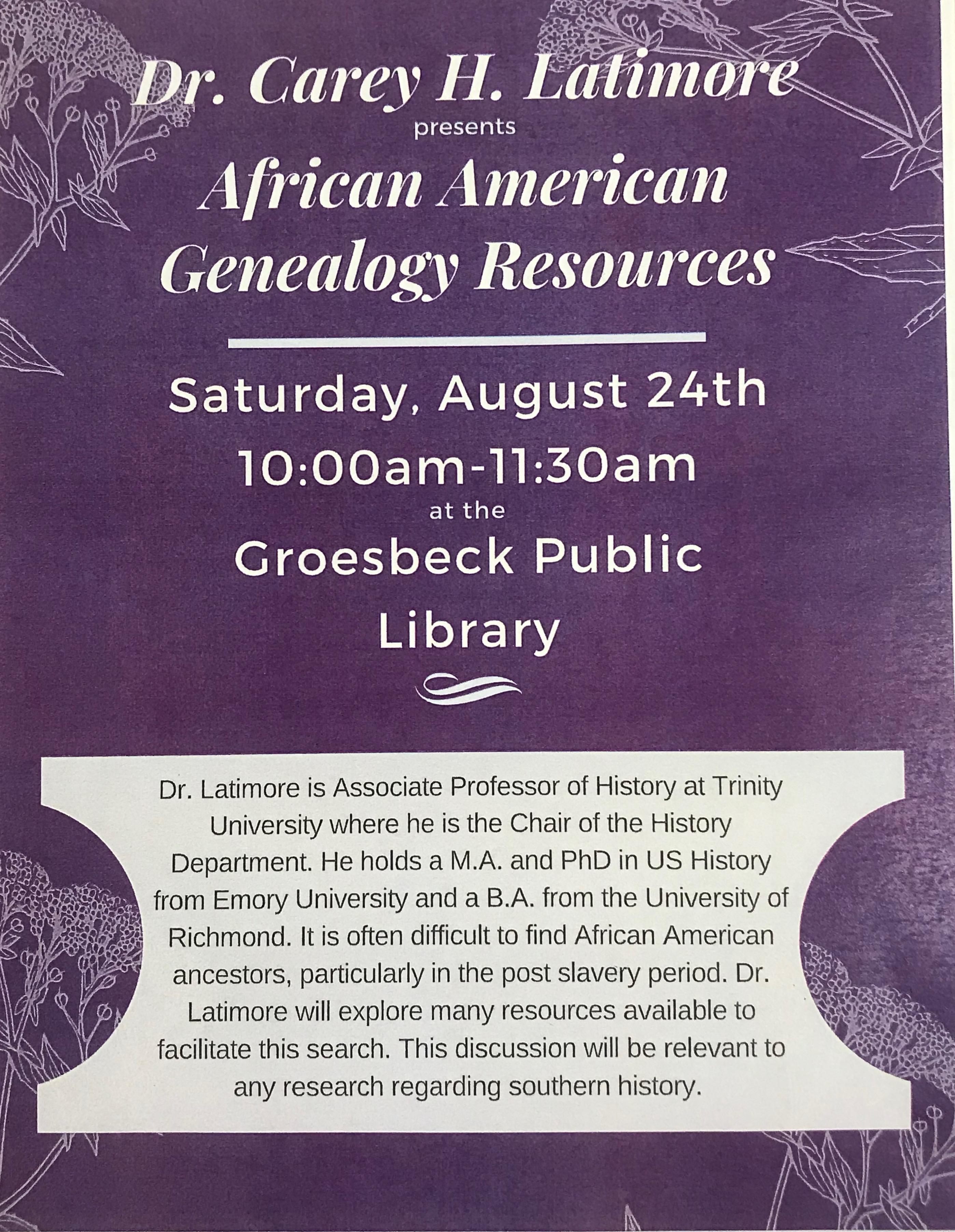 Genealogy program2.jpg