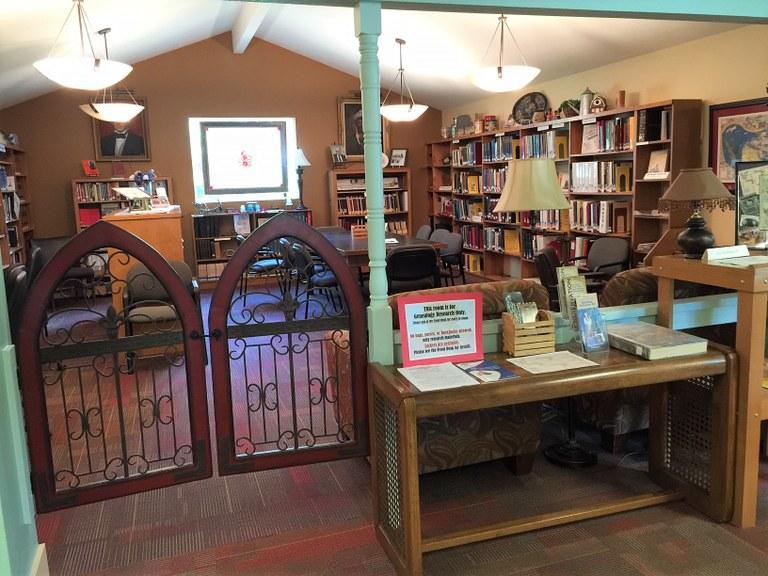 Genealogy Room 4-18-17.jpg