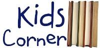Kids Corner 0