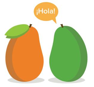 mango hola.png