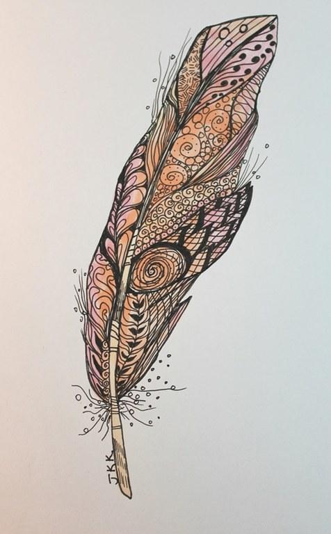 no-58-zentangled-bird-feather.jpg