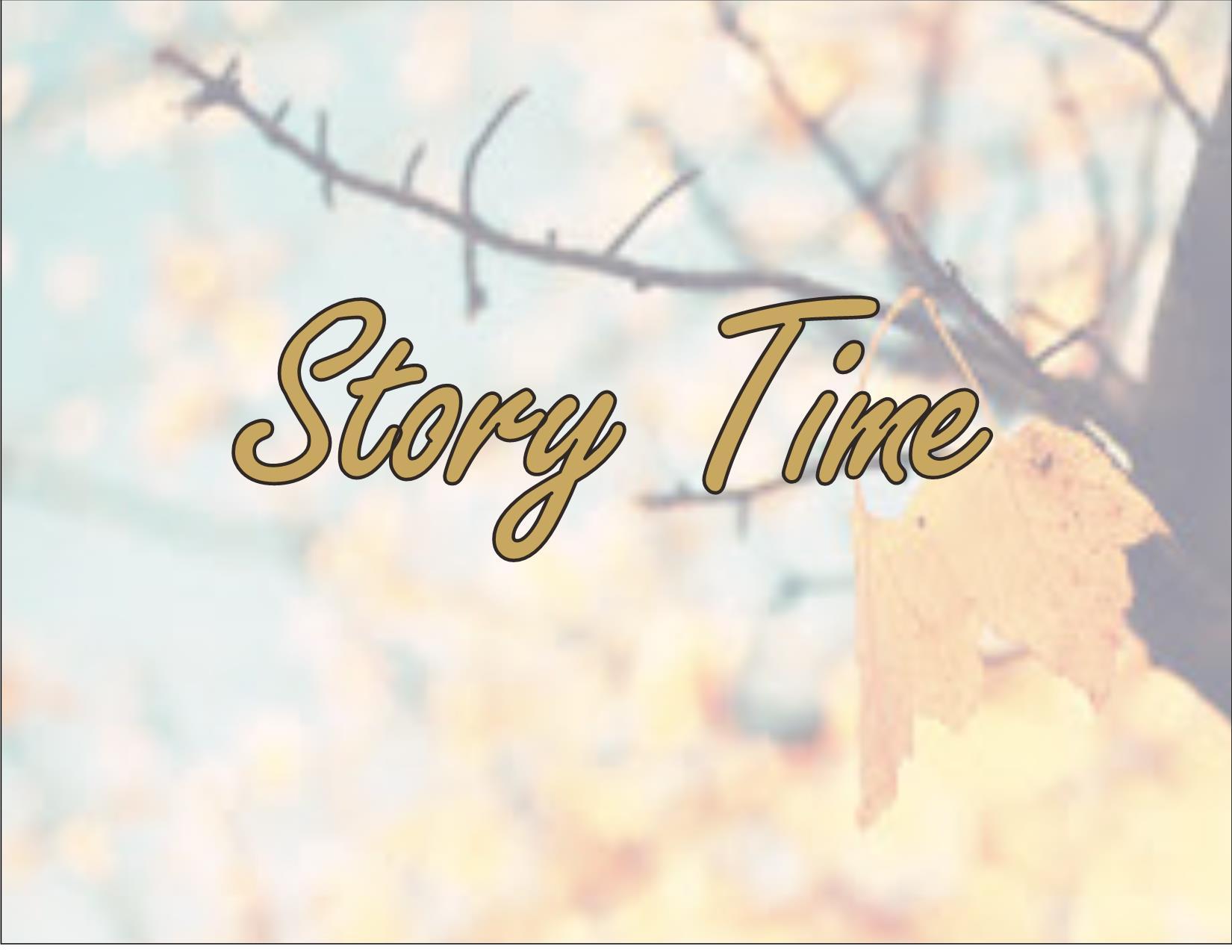 story time pub.jpg