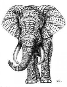 zen elephant.jpg