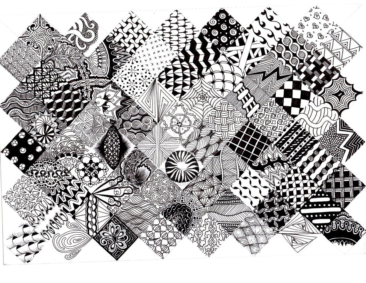 zentangle.jpg